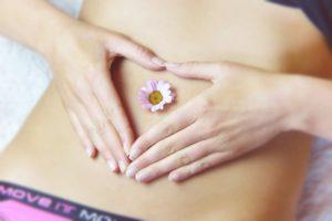 Acupuntura y fitoterapia para ovarios poliquísticos