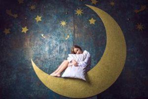 3 razones por las que la acupuntura te ayuda a dormir bien