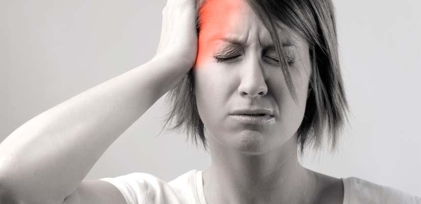harvard demuestra que la acupuntura es eficaz para el dolor crónico
