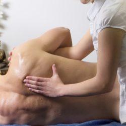 Acupuntura para el dolor por fibromialgia