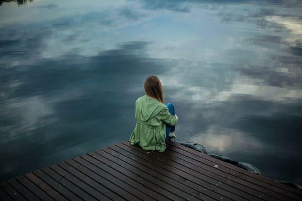 Acupuntura contra la depresión postvacacional