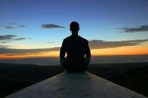 equilibra tu mente